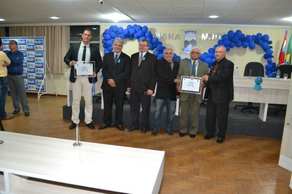 vereadores-monteiro-600x400 Câmara de Monteiro entrega medalhas de Honra ao Mérito à advogado monteirense e ex Superintendente da CONAB do Cariri