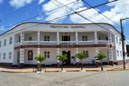 Prefeitura-Monteiro-red-600x400 Prefeitura de Monteiro realiza mais uma convocação dos aprovados no concurso de 2017