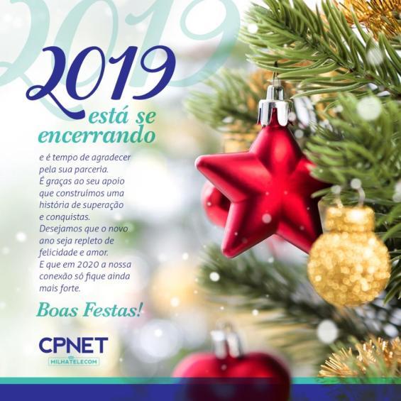 WhatsApp-Image-2019-12-23-at-18.19.54-400x400 CPNET: 2019 está se encerrando e é tempo de agradecer pela sua parceria.