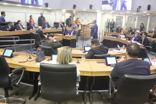 alpb_1 ALPB realizará Audiência Pública para debater Reforma da Previdência