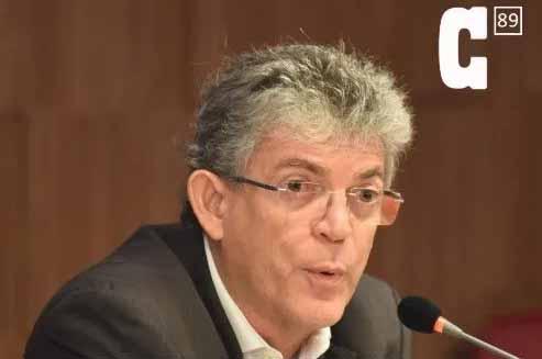 10-01-2020.173406_DESTAQUE Bradesco pagou propina a Ricardo Coutinho para gerir folha do Estado, diz Crusoé