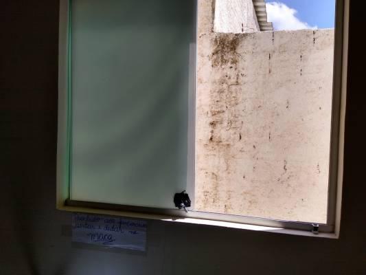 IMG-20200103-WA0090-533x400 Mais uma unidade de saúde é alvo de bandidos em Monteiro