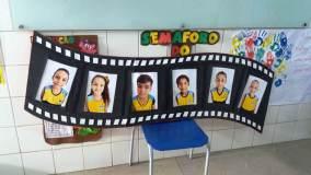 Programa-Aprender-Pra-Valer07-700x394 Matrículas da Rede Municipal de ensino começam nesta segunda em Monteiro