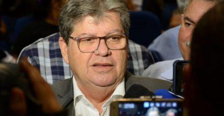 joao26-700x364 Governo do Estado inicia construção de dois novos presídios na Paraíba