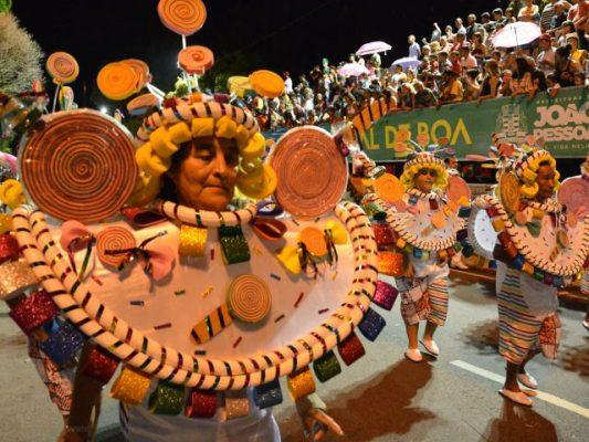 3_03_19_CarnavalTradição_FotoGilbertoFirmino-23-640x480-1-533x400 Veja programação do Carnaval Tradição para este domingo