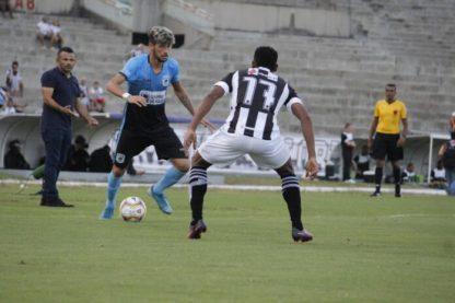 bota-csp-600x400 Em jogo truncado, CSP e Botafogo-PB empatam no Almeidão