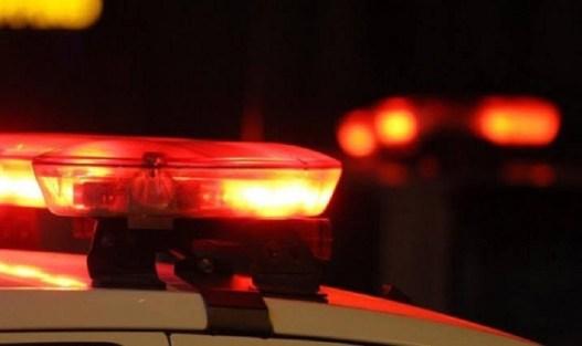 sirene-pm Taxista é amarado e assaltado após cair em emboscada em Sertânia