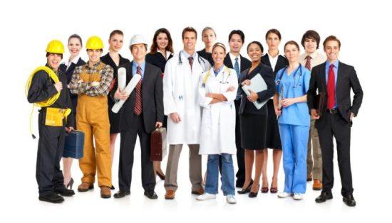 trabalho-emprego-700x400 Taxa de desemprego cai em 16 estados, revela IBGE