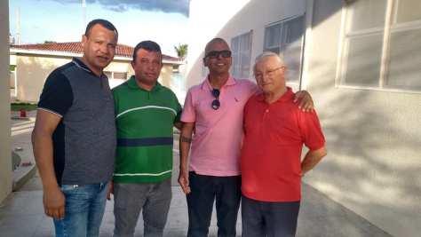 PT-700x394 Frei Anastácio confirma emenda de R$ 200 mil para Hospital regional de Monteiro.