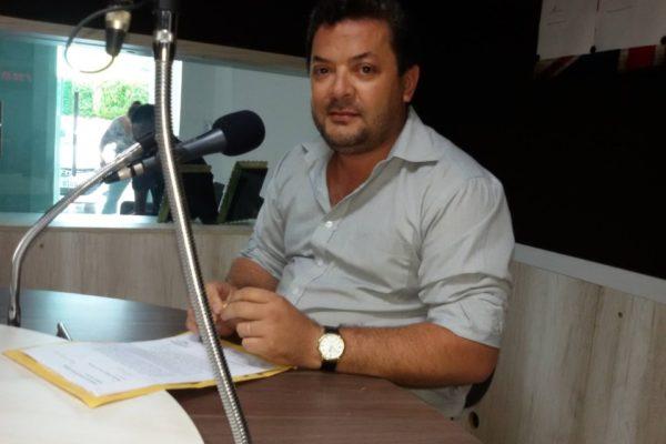 03928895-BC52-40E0-AAD6-E9BAA0F29A34-600x400 Ex-vereador Paulo Sérgio anuncia filiação no Cidadania e apoio à reeleição de Anna Lorena