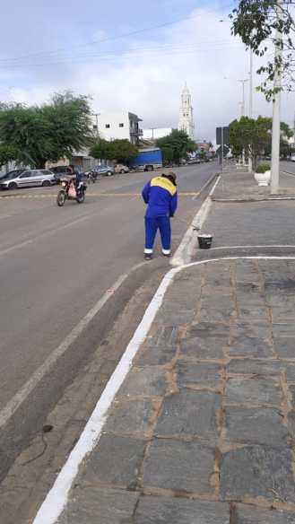 Prefeitura-de-Monteiro-realização-ações-de-infraestrutura-e-revitaliza-praças-do-município-12 Prefeitura de Monteiro realização ações de infraestrutura e revitaliza praças do município