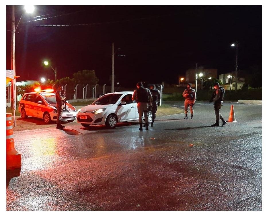 WhatsApp-Image-2020-06-02-at-07.15.57 Polícia Militar flagra motorista com sintomas de embriaguez no Cariri