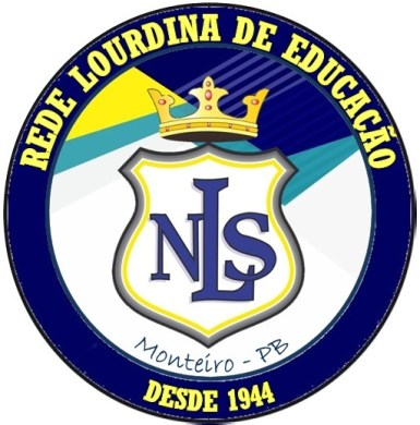 WhatsApp-Image-2020-07-18-at-09.55.34 Projeto Construindo Valores: Rede Lourdinas Monteiro presta serviço de atendimento psicológico para familiares e alunos da escola