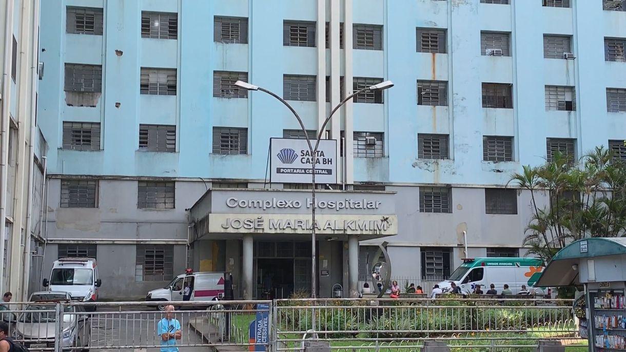 12960_EFEAA8D519DE0463 Farmacêutica alemã inicia testes no Brasil de medicamento para tratar Covid-19