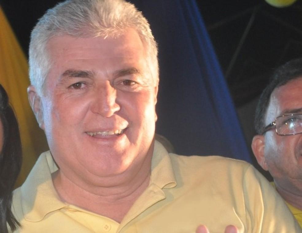 geraldinho Paraíba tem 10 médicos mortos e 645 infectados por Covid-19, diz CRM