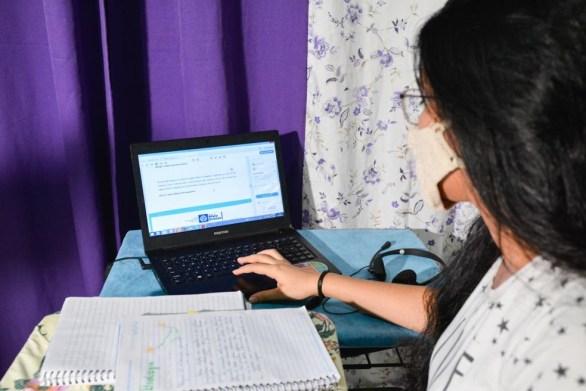 aulas-aprendizagem-conectada Projeto na UFPB abre inscrições para aulões online e gratuitos para o Enem