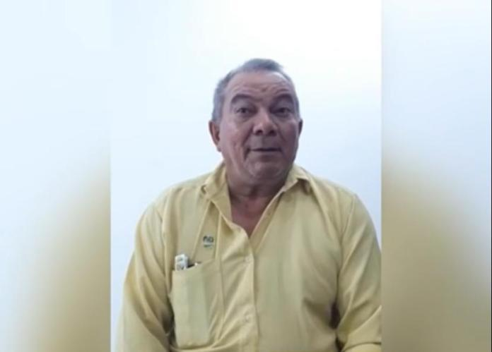 WhatsApp-Image-2020-10-07-at-09.01.56-1 MPE pede impugnação da candidatura do ex-vereador Piúta, em Monteiro