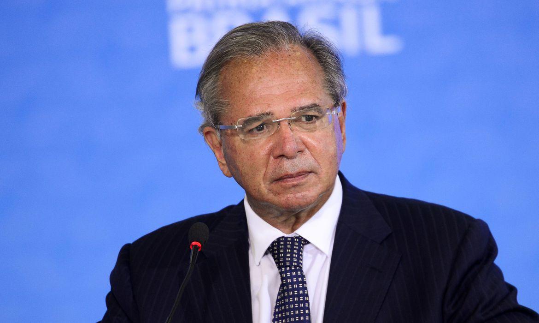 04-11-2020_cerimonia_caixa1-10 Em reunião do G20, Guedes diz que recuperação do Brasil surpreende