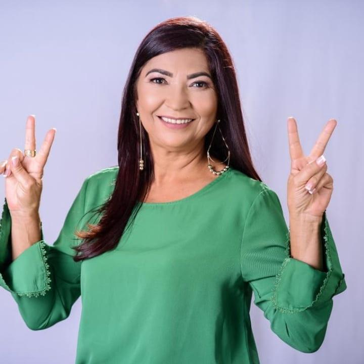 119725628_3299544113485960_8434464330353078626_n Depois de 08 anos, Monteiro volta a ter duas vereadoras eleitas na mesma legislatura
