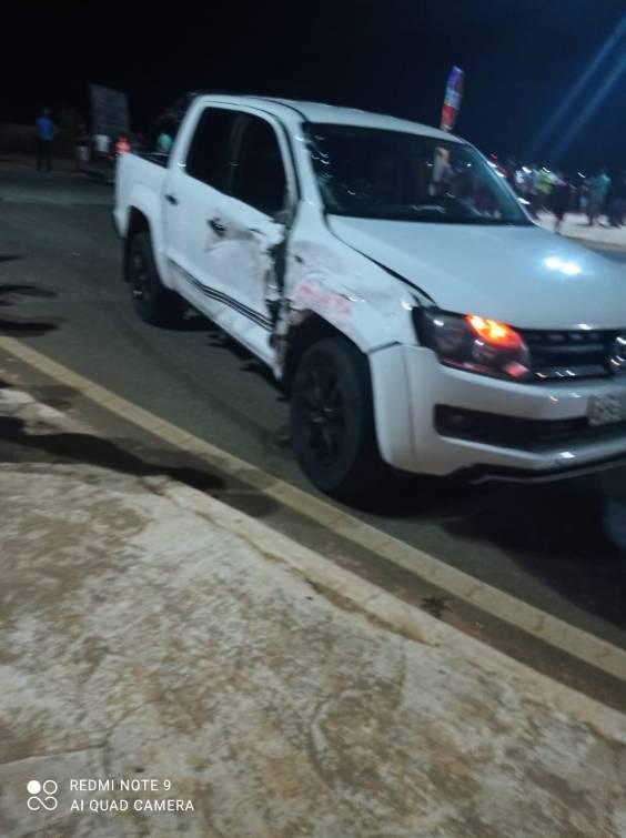 IMG-20201113-WA0007 Jovem morre após acidente entre carro e moto em Serra Branca