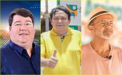 candidatos_sb-400x246-1 Pesquisa aponta Souzinha na frente, Flávio em segundo e Zizo em terceiro na disputa pela Prefeitura de Serra Branca
