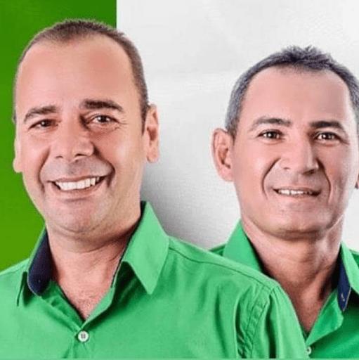 image-1 Com 2.020 votos, Márcio Leite é eleito prefeito de São João do Tigre