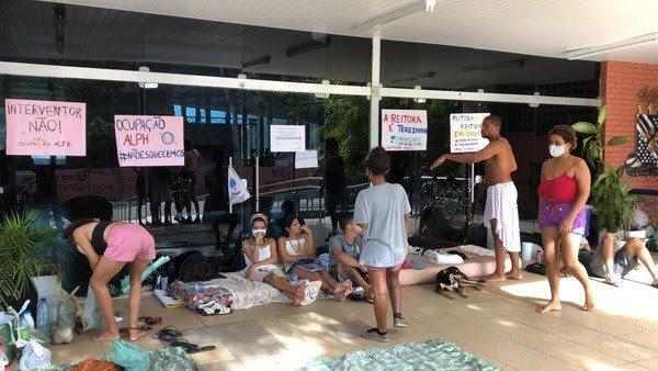 whatsapp-image-2020-11-06-at-15.31.11 Justiça determina reintegração de posse em campus da UFPB ocupado por manifestantes