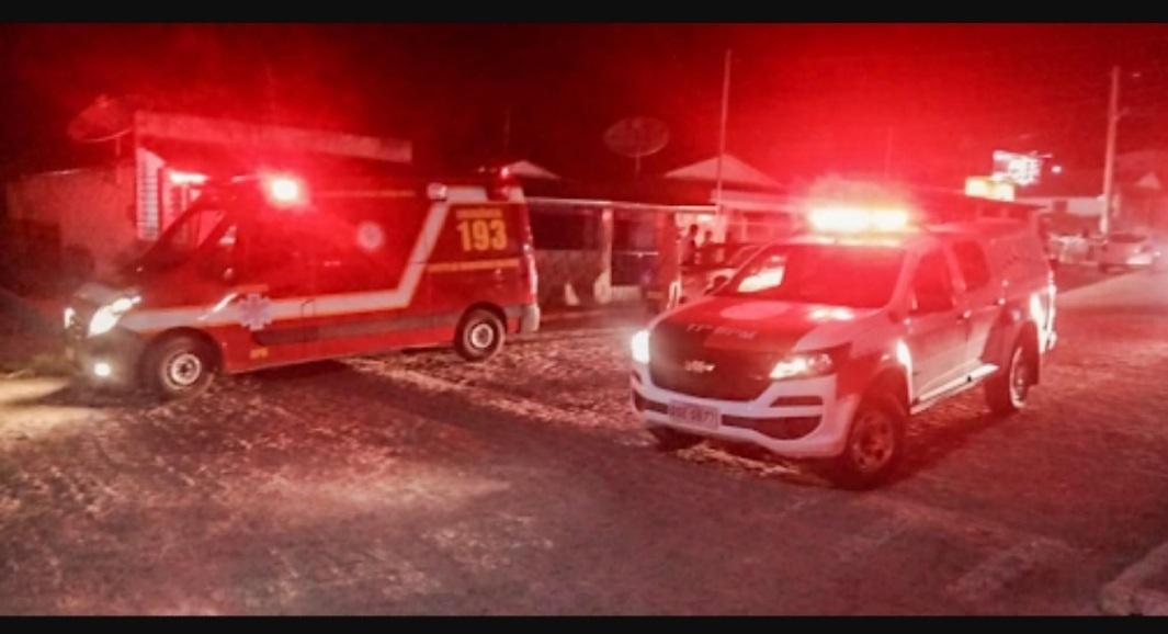 IMG_20201228_161610 Polícia Militar e Corpo de Bombeiros realizam OPERAÇÃO em bares de Monteiro