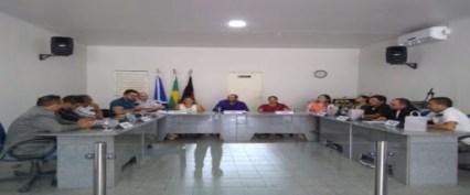camara-sao-joao-do-tigre Câmara de São João do Tigre aprova abono junino do Bolsa Família e Bolsa Universitária.