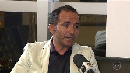 05-53-50-6369026_x240 Prefeito de cidade do Cariri passa mal em Salvador e é submetido à cirurgia