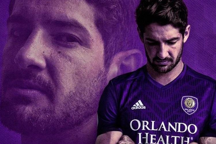 9d3d8ead0b8126cdae1a6469ef98369d Alexandre Pato é anunciado como novo reforço do Orlando City, dos EUA