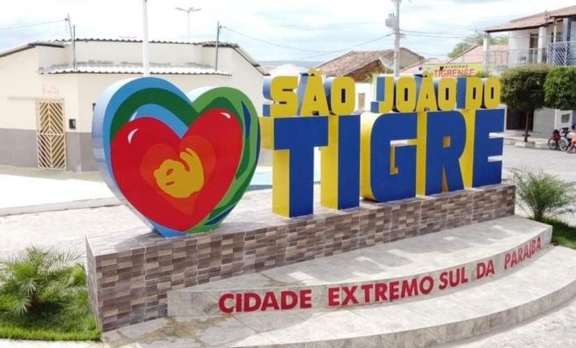 IMG_20210226_162505 Em nota, Prefeito de São João do Tigre anuncia restrição do expediente nas dependências da prefeitura Municipal