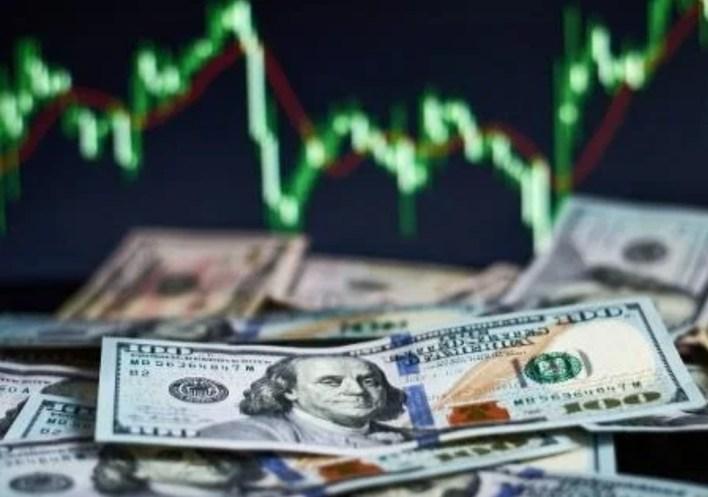 IMG_20210310_194252 Dólar cai 2,50% e Bolsa sobe 1,30% após discurso de Lula e avanço de PEC