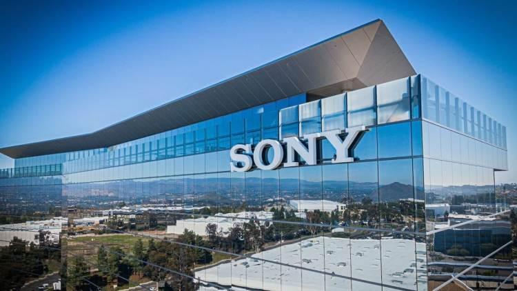 Reproducao Sony confirma que deixará de vender produtos no Brasil em março