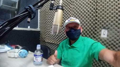 WhatsApp-Image-2021-03-23-at-19.55.36 Tigre FM estreia programa Túnel do Tempo