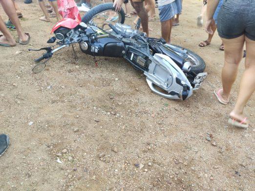 1619725680066-scaled Colisão entre motos deixa três feridos em Monteiro