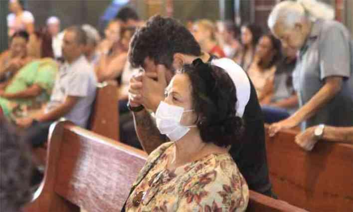 20200316084714498981i Novo decreto autoriza retorno de bares, comércio e cultos com presença de público e clientes na Paraíba