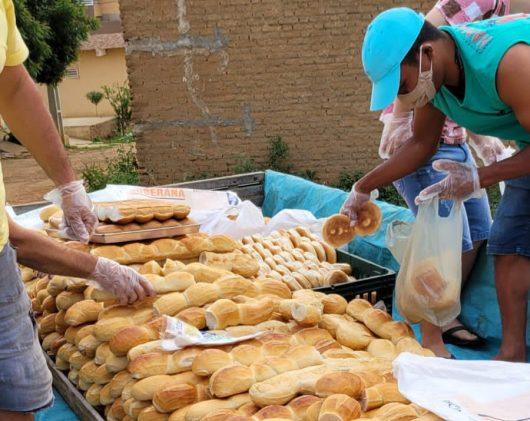 IMG-20210402-WA0084-e1617569684916 Projeto Social: realiza mais uma ação com distribuição de pães em Monteiro