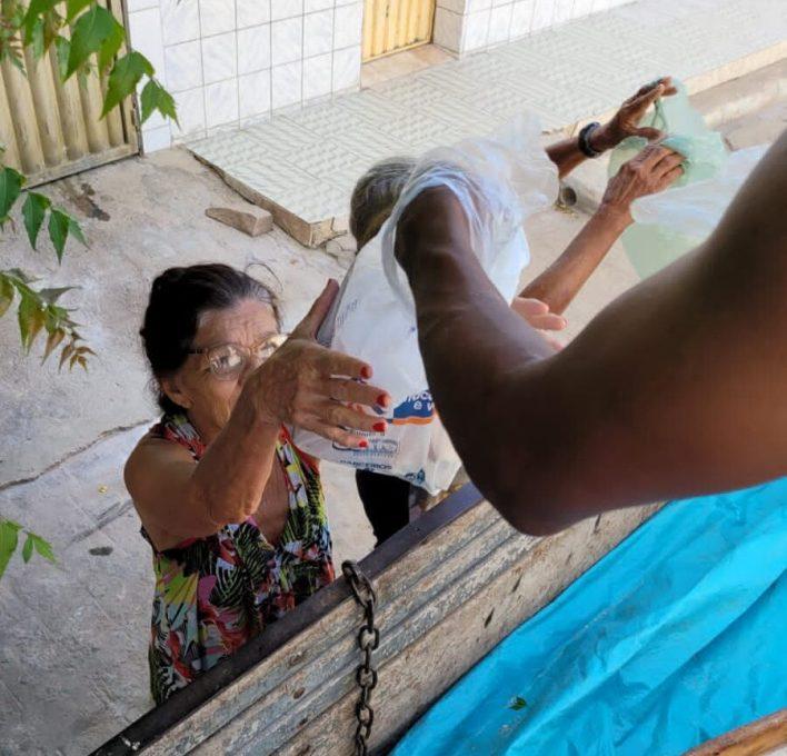 IMG-20210402-WA0112-e1617569779177 Projeto Social: realiza mais uma ação com distribuição de pães em Monteiro