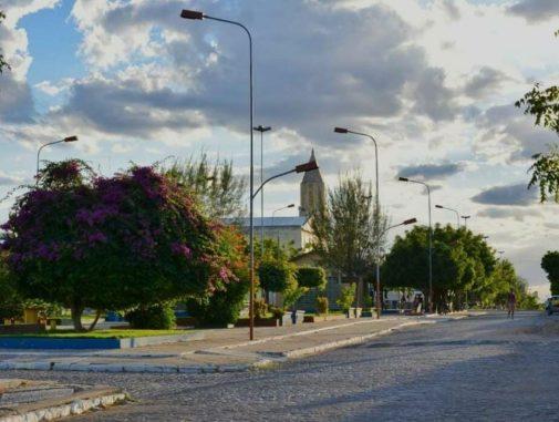 Prata-pb-03-e1623011121581 Servidor Público da Prefeitura Municipal de Prata recebe multa por descumprimento ao decreto municipal