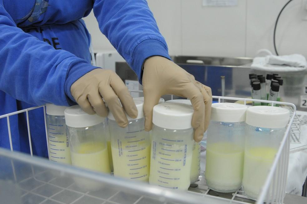 banco-de-leite-utiliza-redes-sociais-para-contato-com-doadoras Na Paraíba, Banco de Leite Anita Cabral faz alerta de estado crítico e pede doações