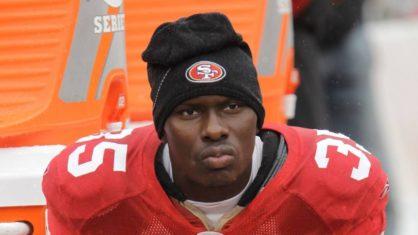 phillip-adams-418x235-1 Ex-jogador da NFL Phillip Adams mata cinco pessoas e se suicida nos EUA
