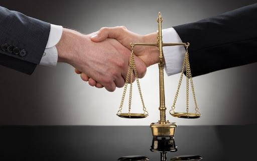 unnamed Justiça arquiva mais uma ação movida contra o proprietário do site OPipoco
