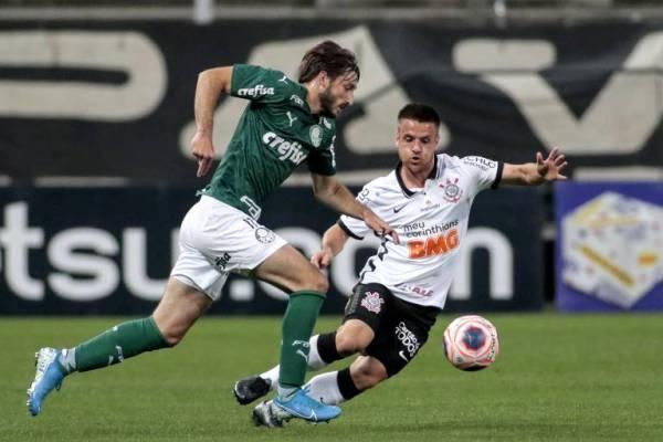 15954680485f18e9101805d_1595468048_3x2_md-600x400 Palmeiras mantém chance de classificação e precisará de ajuda do Corinthians na última rodada