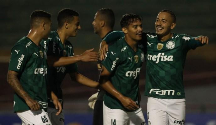 1619998747-805910740-810x471-1-688x400 Palmeiras venceu o Santo André na noite deste domingo
