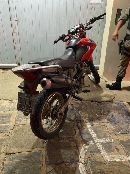 180900090_3510402115728295_4787476215970075297_n Em Monteiro, Polícia prende suspeito de participar de assalto em Sumé