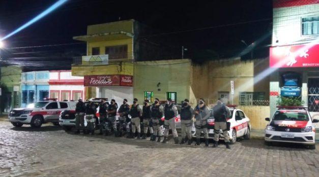 2c84efee-f309-4126-b0ce-939b7abb3565-1-800x445-1 Operação Trabalhador tem mais de 100 suspeitos detidos e 23 armas apreendidas na Paraíba