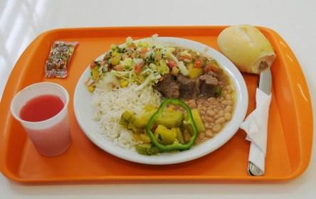 30936932737-f0f8130358-b Monteiro será contemplado com programa estadual que disponibilizará refeições a 1 real