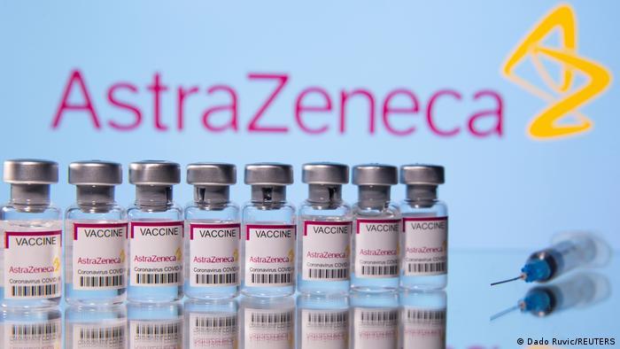 56874613_401 Alemanha retoma uso de vacina da AstraZeneca em todos os adultos