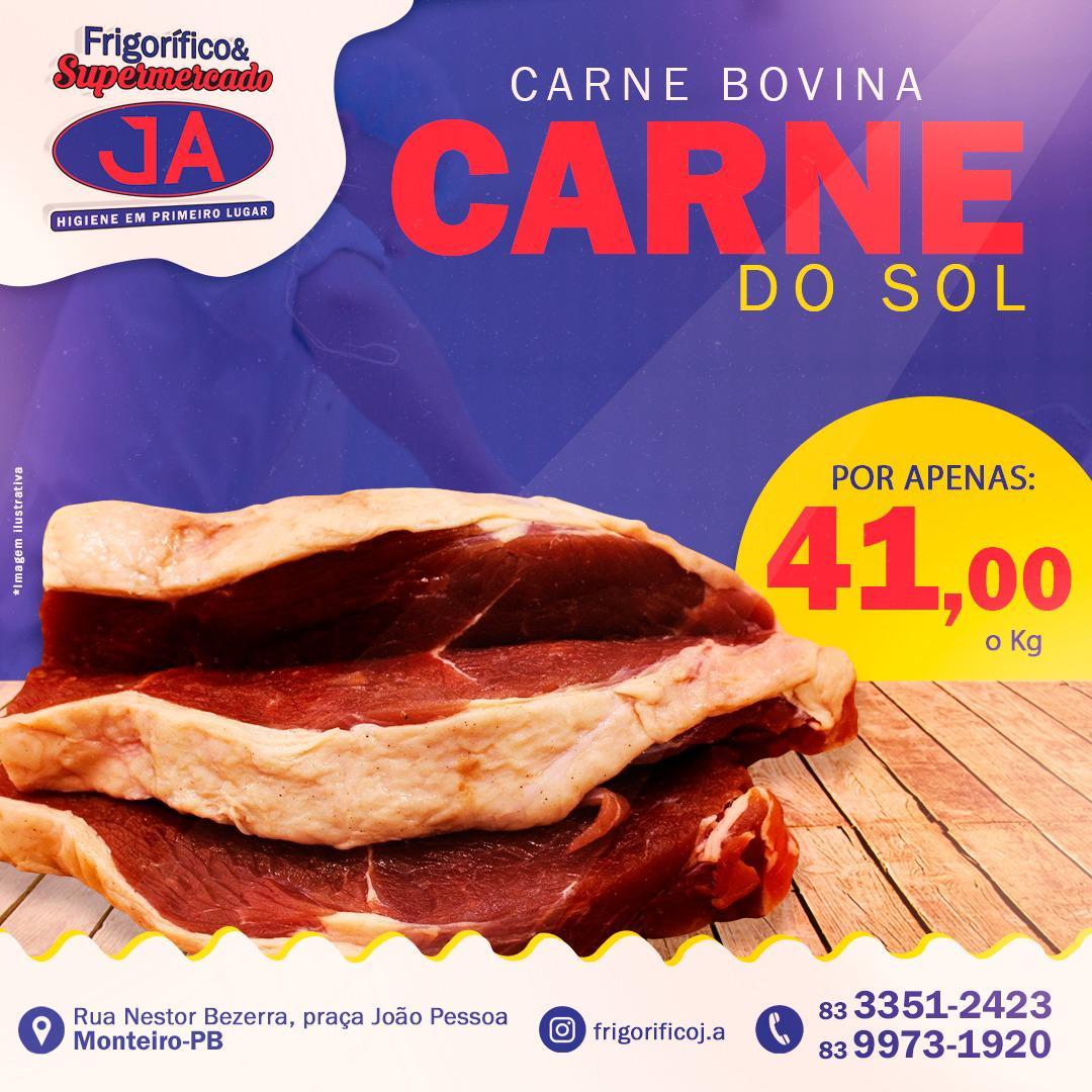 IMG-20210429-WA0567 Qualidade e preço baixo você só encontra aqui no Frigorífico e Supermercado J.A